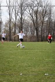 Boys Soccer - CPU vs Western Dubuque-4117