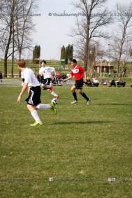 Boys Soccer - CPU vs Western Dubuque-4179