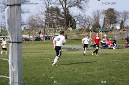 Boys Soccer - CPU vs Western Dubuque-4213