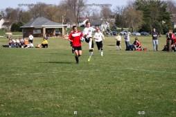 Boys Soccer - CPU vs Western Dubuque-4226