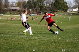 Boys Soccer - CPU vs Western Dubuque-4236