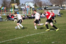 Boys Soccer - CPU vs Western Dubuque-4259