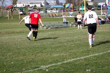 Boys Soccer - CPU vs Western Dubuque-4265