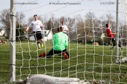 Boys Soccer - CPU vs Western Dubuque-4284