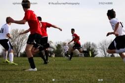 Boys Soccer - CPU vs Western Dubuque-4362