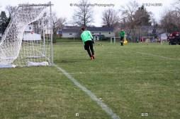 Boys Soccer - CPU vs Western Dubuque-4405