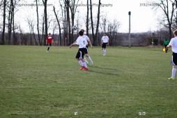 Boys Soccer - CPU vs Western Dubuque-4414
