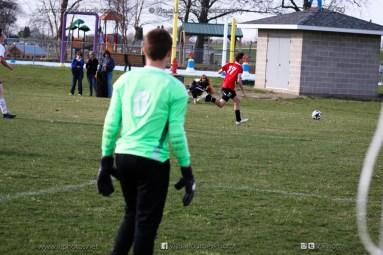 Boys Soccer - CPU vs Western Dubuque-4420