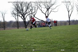 Boys Soccer - CPU vs Western Dubuque-4435