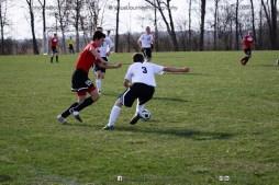 Boys Soccer - CPU vs Western Dubuque-4459
