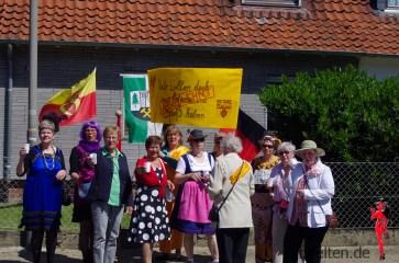 Volksfest 2014-001online