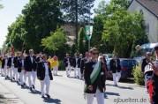 Volksfest 2014-005online