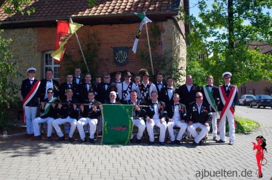 Volksfest 2014-010online