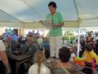 Volksfest 2014-018online