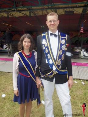 Volksfest 2014-027online