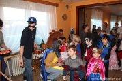 Kinderfastnacht_2015_002