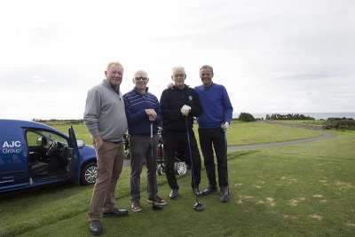 AJC-Golf-Day (19)