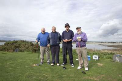 AJC-Golf-Day (22)