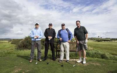 AJC-Golf-Day (23)