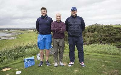 AJC-Golf-Day (40)
