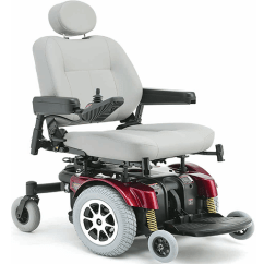 Wheel Chair Batteries Beach Clearance Simple Tips For Taking Care Sealed Lead Acid Sla Agm Wheelchair