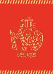 got7-mini-album-repackage-mad-winter-editionhappy-version
