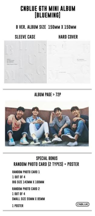 B VER. PREVIEW