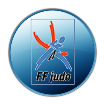 judo_ajc_marseille