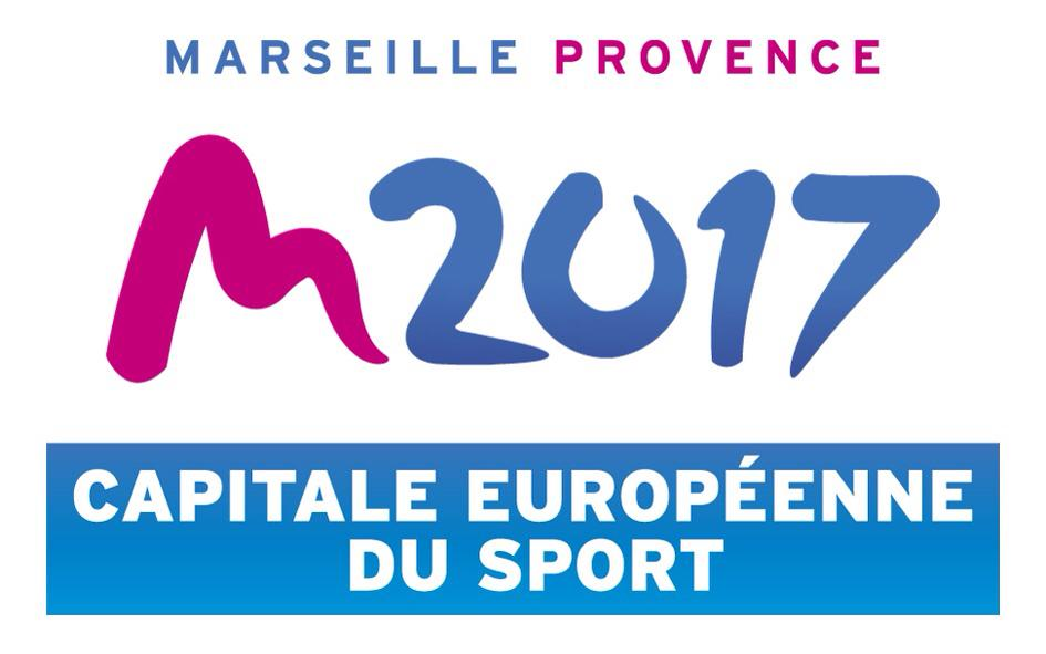 logo-mp-2017-marseille-sport
