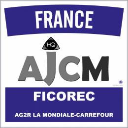ajcm_judo_marseille_elite