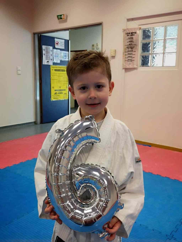 anniversaire-dylan-ajcm-judo
