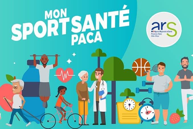 sport_santé_ajcm_judo_inclusion