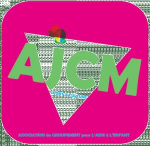 logo-AJC-Marseille-Sport-Culture