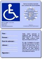 carte.invalide.2017