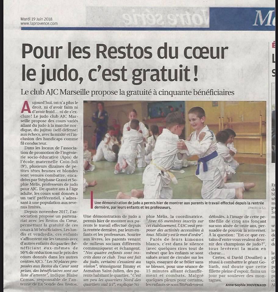 retos_du_coeur_ajcm