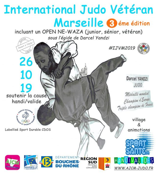 ajcm-international-judo-véteran-marseille-2019
