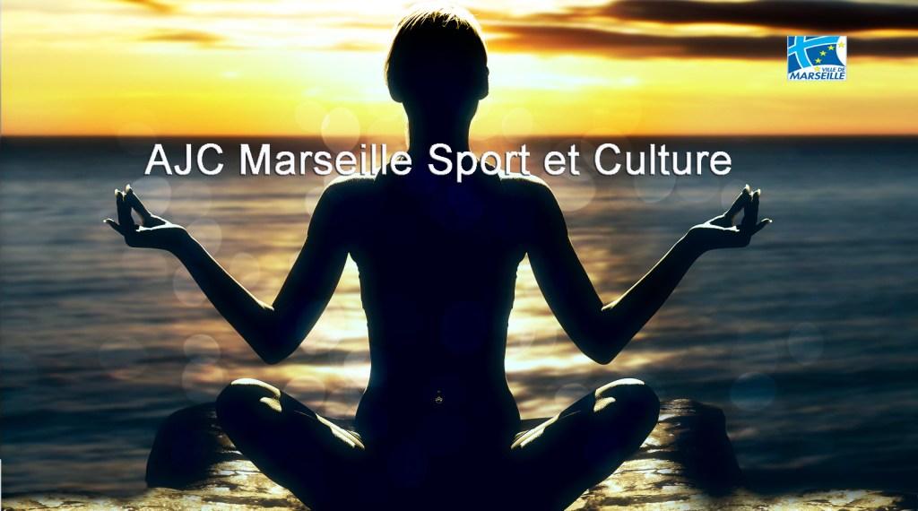 AJC Marseille Sport & Culture