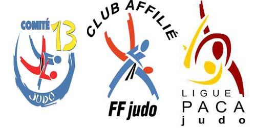 judo.affiliation.paca