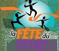 fête-du-sport-2018-ajcm