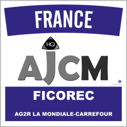 ajcm_judo_elite