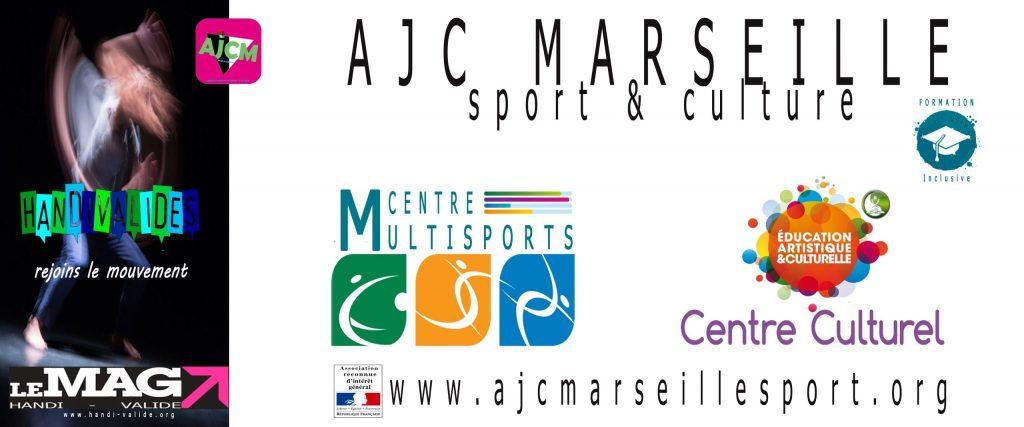 AJCM-siege-administratif-social-sportif-culturel