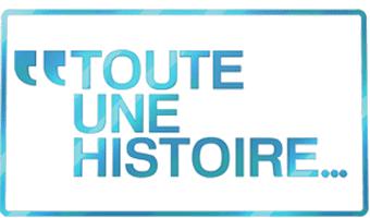 AJCM_Toute_Une_Histoire