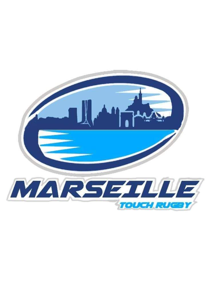 marseille-touch-rugby