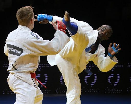 jujitsu-seldefense-ajc-marseille