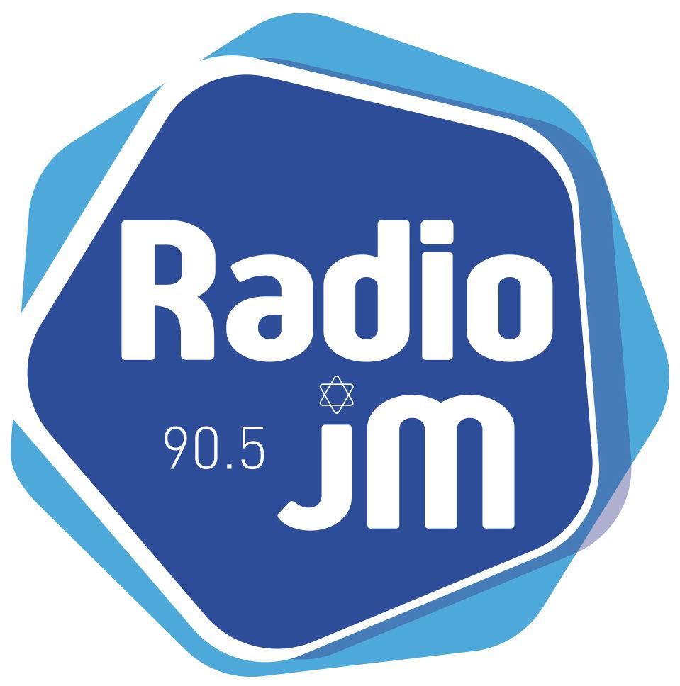 RADIO_JM_ajcm_cinclus