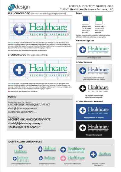 Healthcare-Resource-Partners-logo-guide