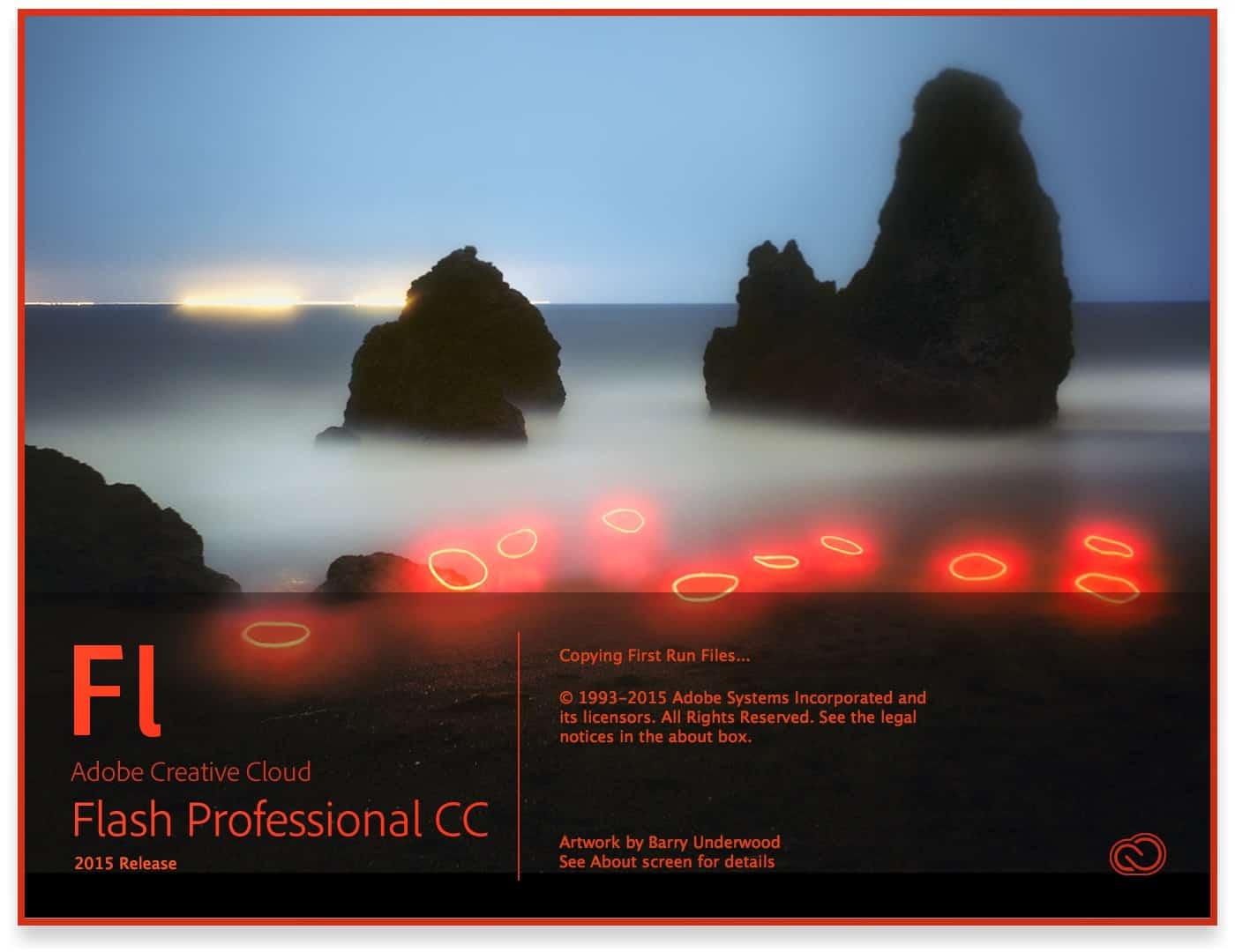 Adobe audition cc 2015 cheap price