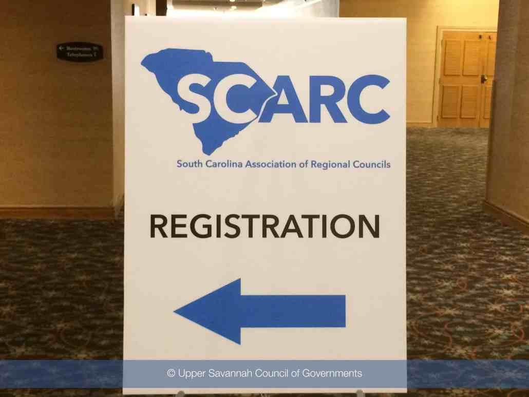 scarc-logo-photo