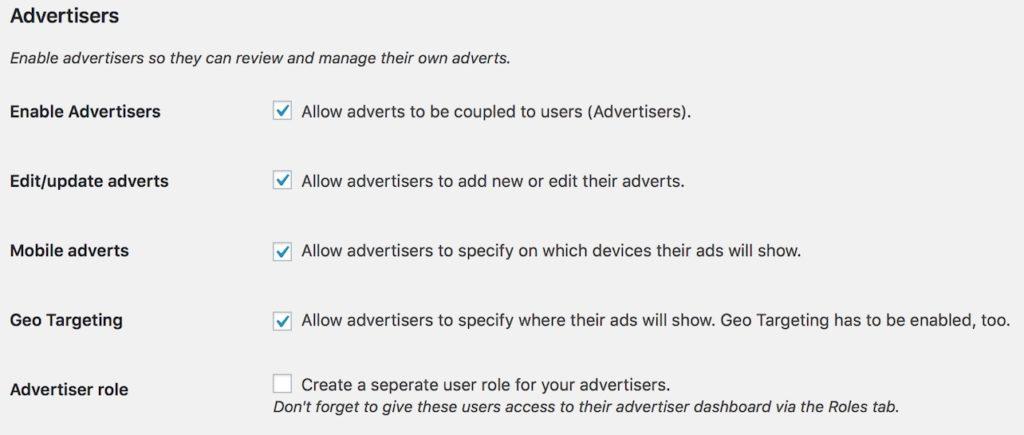adrotate-advertiser-enable