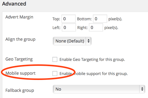 mobile-group